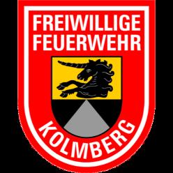 Freiwillige Feuerwehr Kolmberg